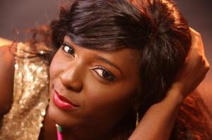 Photo Credit: lagosconvo.com