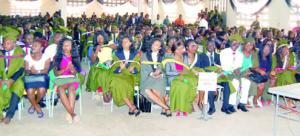 unn-convocation-graduates