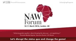 NAWForum-Speakers-FullPage1