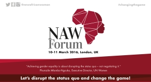 NAWForum-Speakers-FullPage1