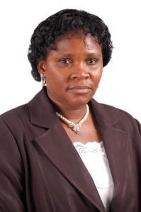 Olubola Babalola