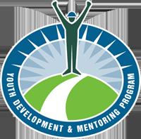 YDMP_Logo_1_440144_7
