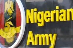 Nigerian-Army-Logo7-765x510