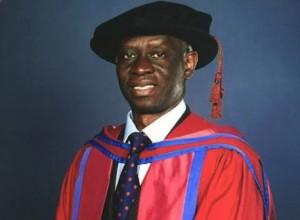 Prof.-Abiodun-Alao-457x336(1)