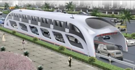 china_buses_1