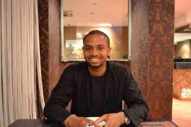 Mark-Okoye