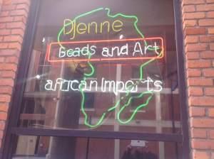 djenne-beads