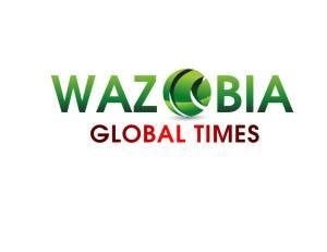 global-times-logo
