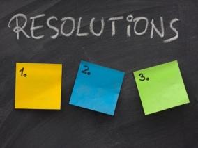 running-resolution-active-460