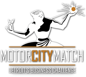 motor-city-match-logo
