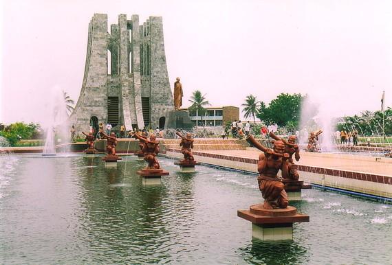 Accra-1
