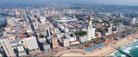 DurbanSouthAfrica
