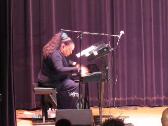 java & Jazz 5