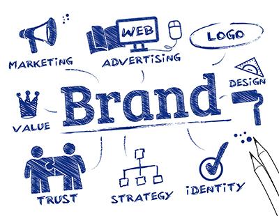 Branding-400x310