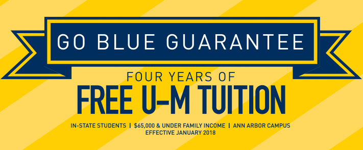 go-blue-guarantee-graphic