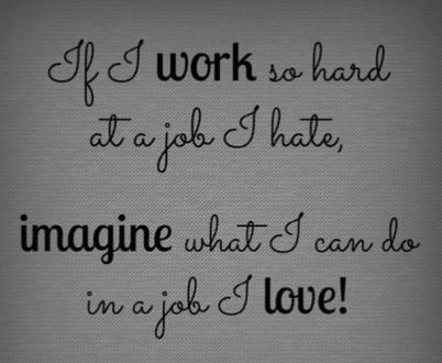 job love 2