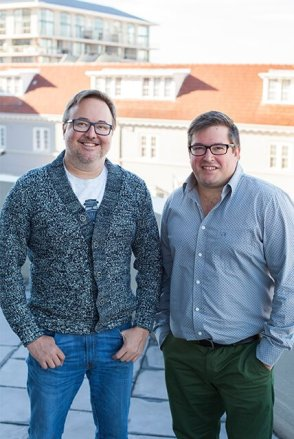 Brad-and-Brett-Magrath